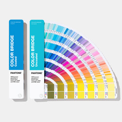 Pantone Color Chart are among the accurate color charts available in the market.