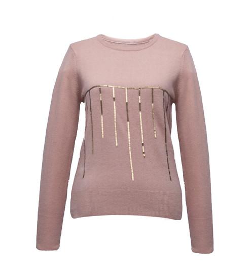 a24a9f4b00be Cashmere Sweater
