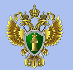 Прокуратура Цильнинского района