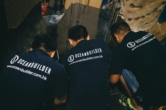 oceanbulider_Chimelong-2.jpg
