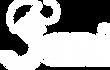Jari Logo 70% large.png