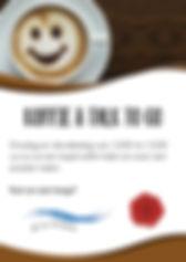 Koffie to go copy.jpg