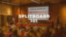 split101.jpg