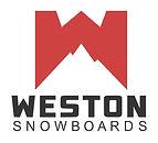 Westonsnowboards.jpg