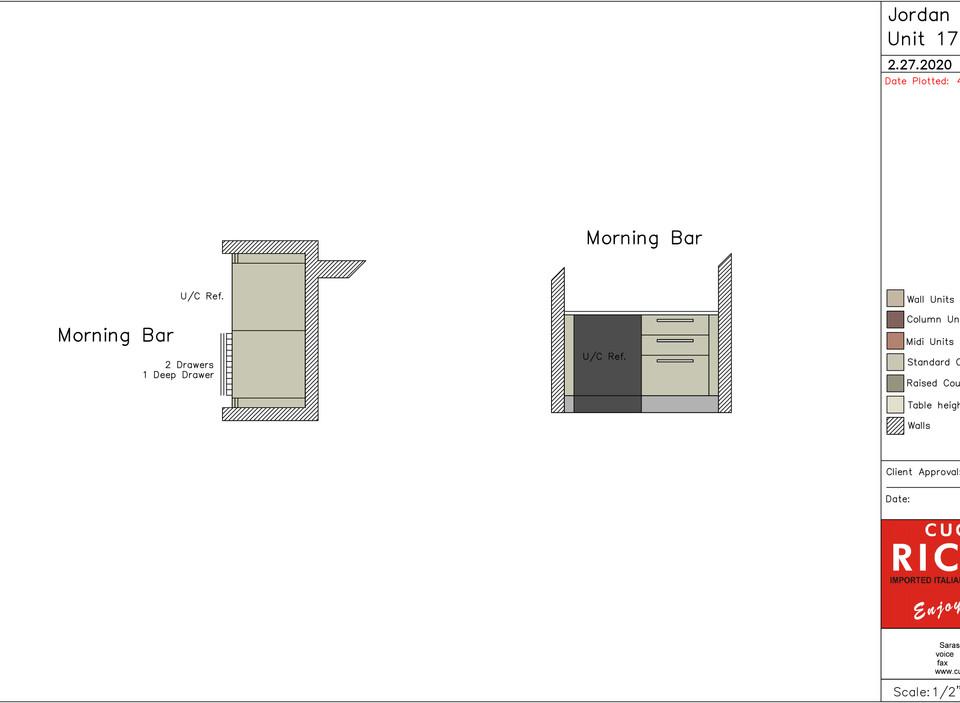 morning bar.jpg