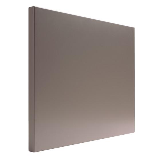 Metalizzato Ossidato