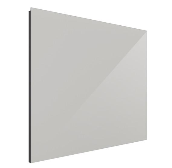 Glass 2.0 Piuma Gloss