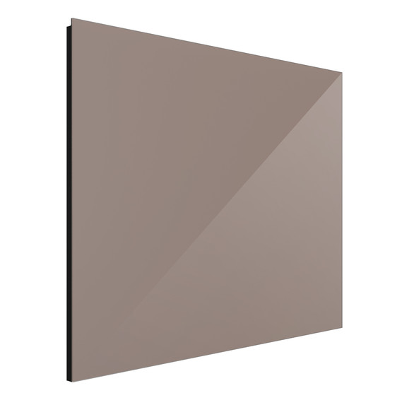 Glass 2.0 Incenso Gloss