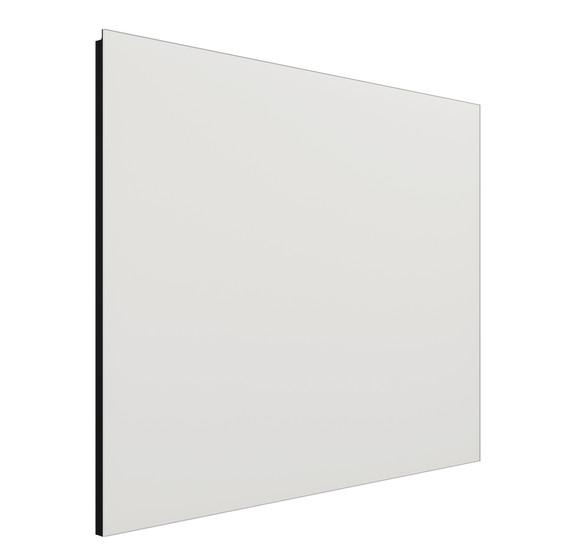 Glass 2.0 Bianco Puro Matt