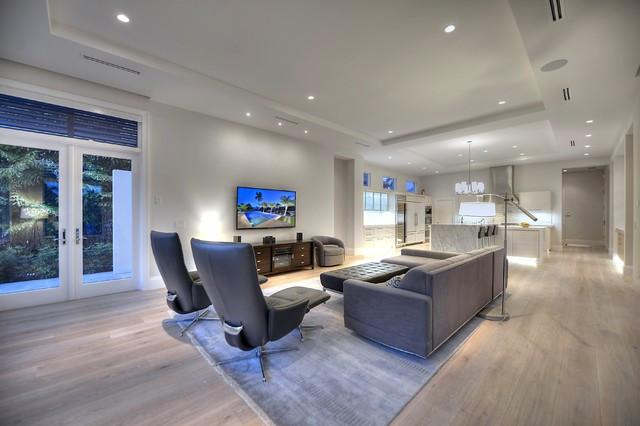 home-design (3).jpg