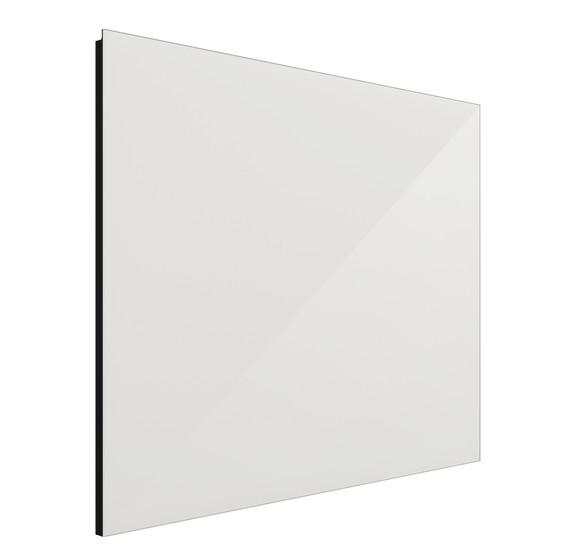 Glass 2.0 Bianco Puro Gloss