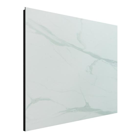 Glass 2.0 Pietra Bianco