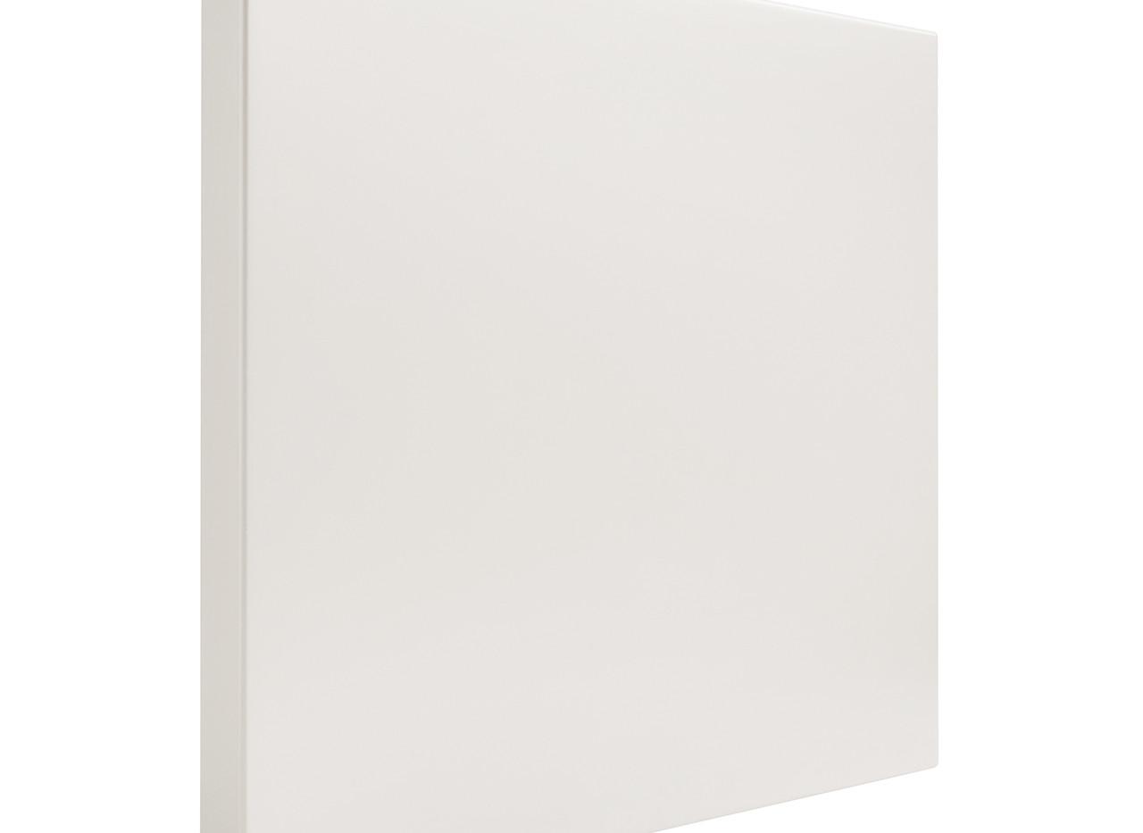 Cloe Bianco Opaco