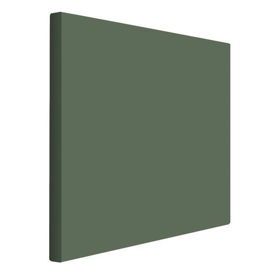 Time Verde Foglia M/G