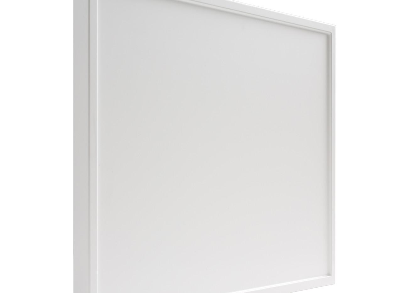 Aria Bianco Opaco