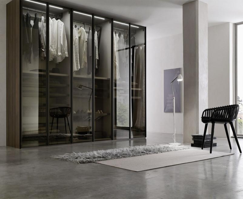 orme-armadio-anta-battente-glass-1-1100x
