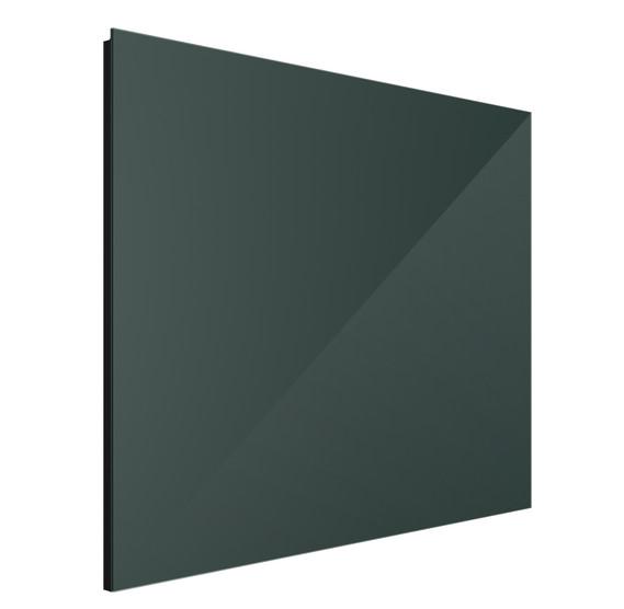 Glass 2.0 Timo Gloss
