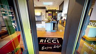 Cucine-Ricci-02202020_112634_edited.jpg