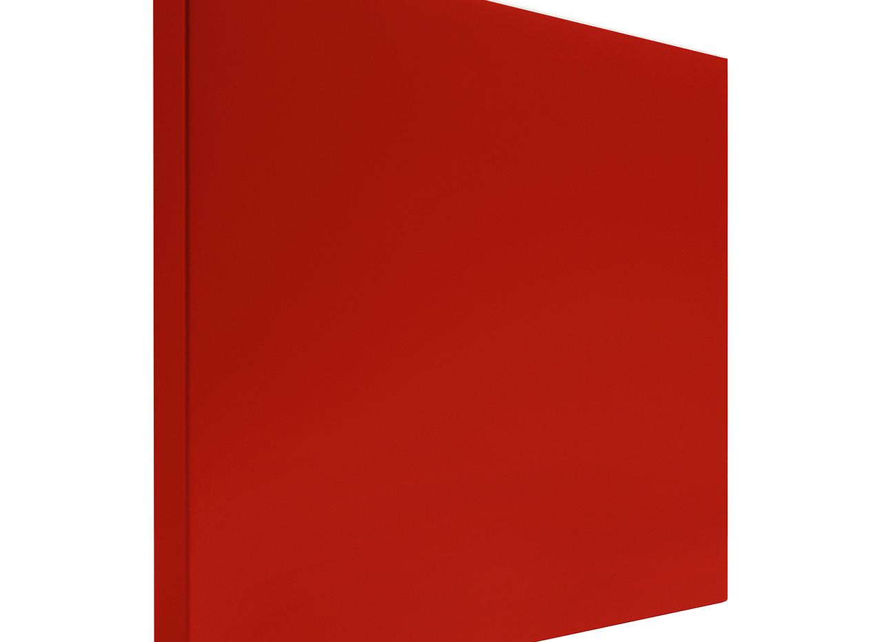 Time Rosso Rubino M/G