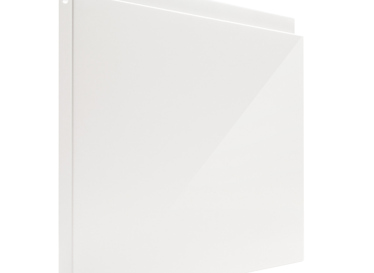 Wega Bianco Gloss