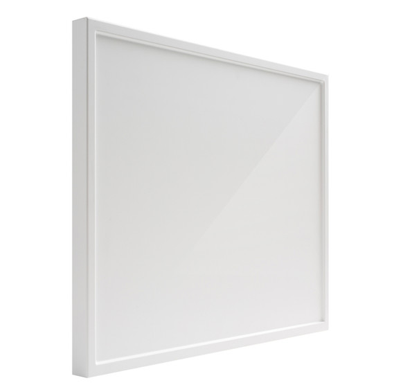 Aria Bianco Lucido