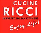 Cucine%2520Ricci%2520Logo_edited_edited.