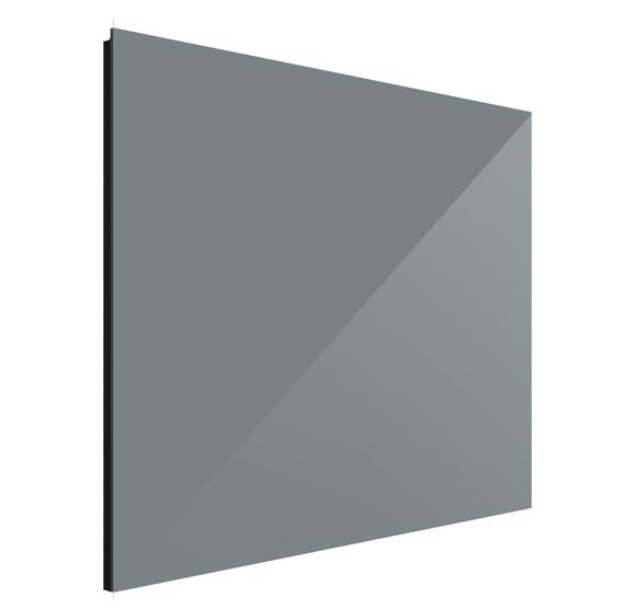 Glass 2.0 Plumbeo Gloss