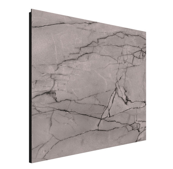 Glass 2.0 Grey Yule