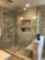 Coopersburg, PA Bathroom