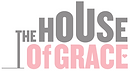 The House of Grace