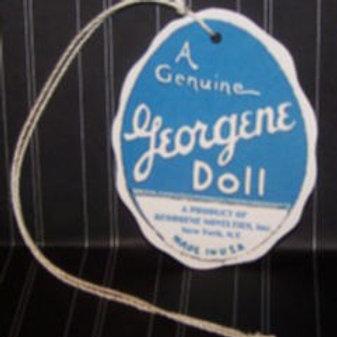 Georgene