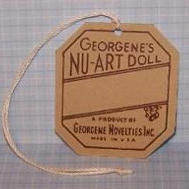 Georgene Nu-Art