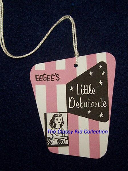 Little Debutanta