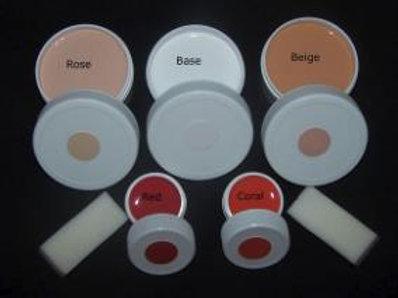 Dream Colour Paint Set