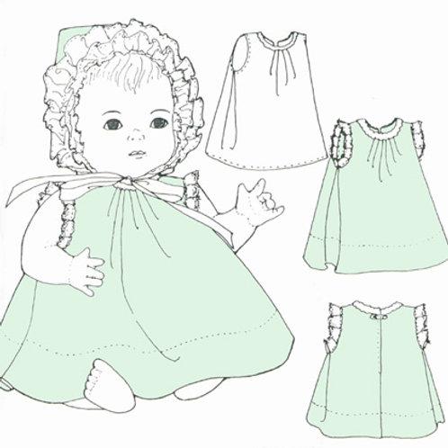 Dionne Quint Baby