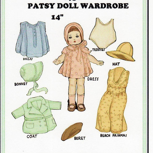 Patsy Patterns-14
