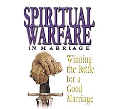PRAYING FOR BREAKTHROUGH IN YOUR MARRIAGES PRAYER PROGRAM