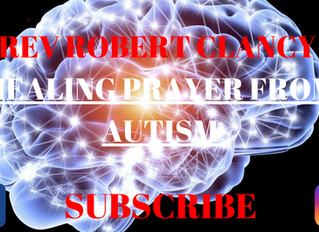 Prayer For Healing From Autism (ARABIC TRANSLATION) صلاةللشفاءمنالتوحد