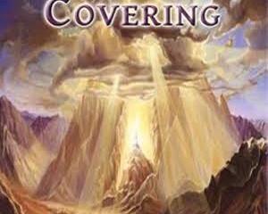 Affiliation & Spiritual Covering