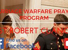 Blog   Pastor Robert Clancy