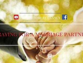 SPIRITUAL WARFARE PRAYING FOR A MARRIAGE PARTNER (ARABIC TRANSLATION) صلاه للحرب الروحيه من اجل الزو