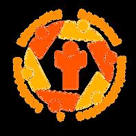 blog logo png.png