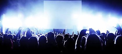 Crowd DJ
