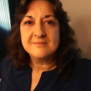 Cathy Cloe