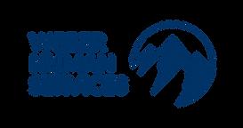 Weber Human Services Logo