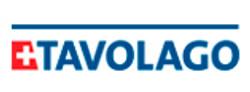 tavolago-logo