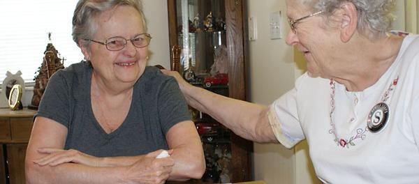 img_VolunteerServices_SeniorCompanions
