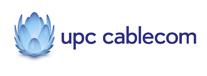 upc-cablecom