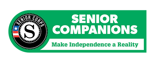 img_VolunteerServices_SeniorCompanions_Logo