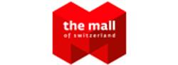 mall-of-switzerland